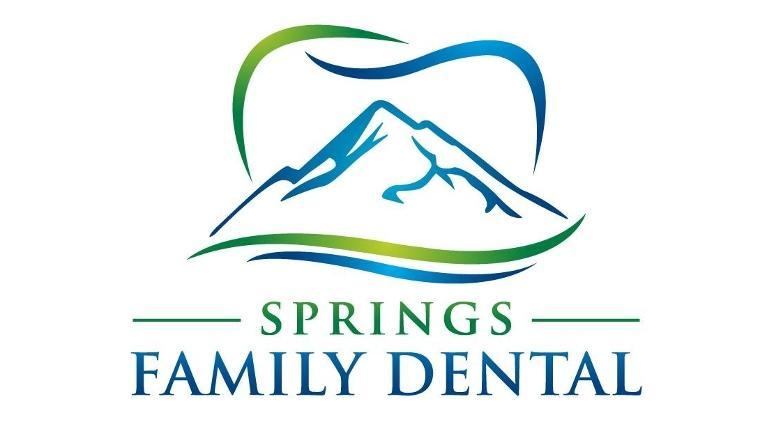 Springs Family Dental