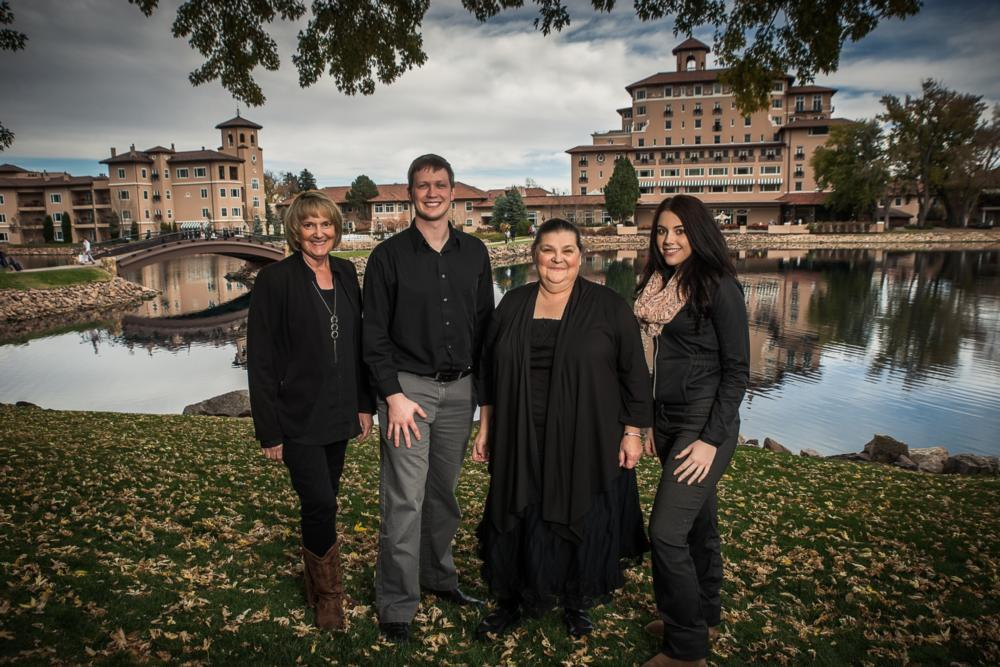 Springs Family Dental | Colorado Springs, CO