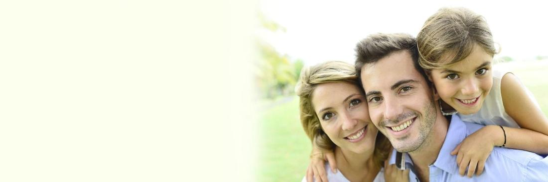dentist in colorado springs | springs family dental