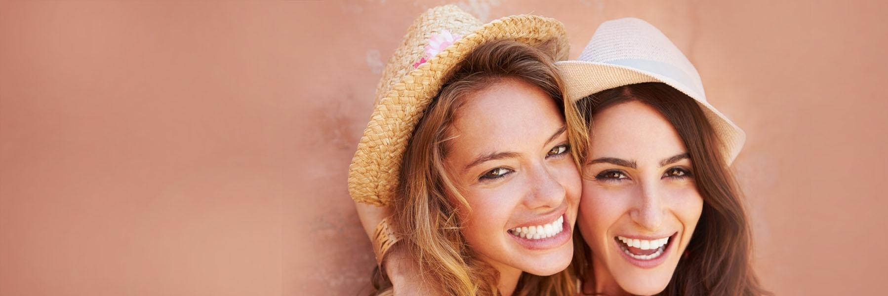 Dental Implants in Colorado Springs, CO