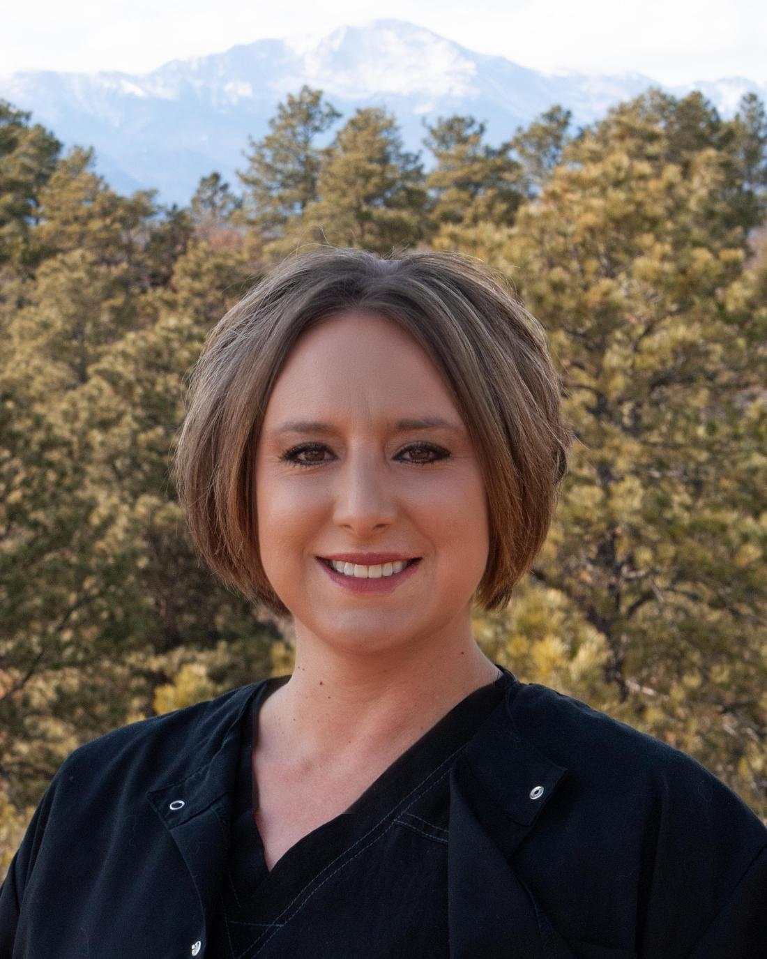 Nichole | Dental Assistant | Springs Family Dental | Colorado Springs, CO