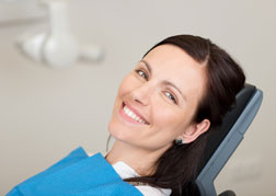 Colorado Springs Dental Services